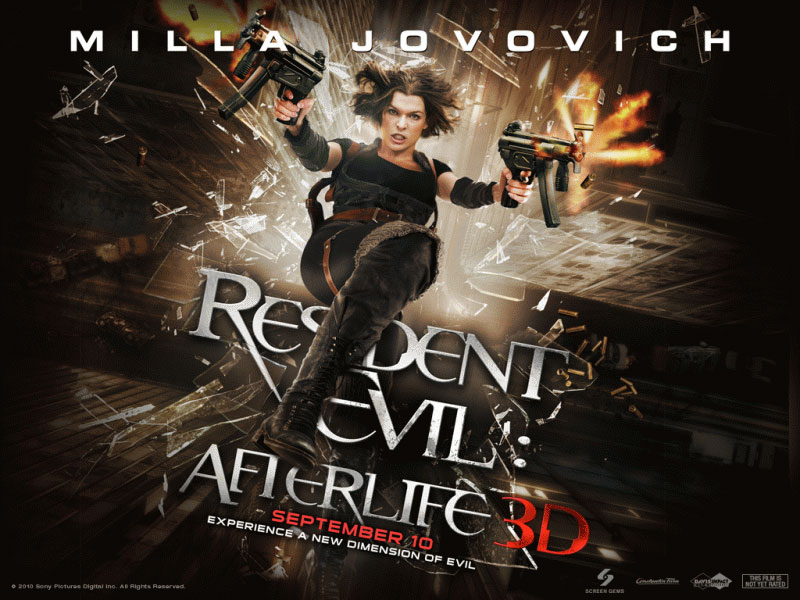 resident-evil-afterlife-ผีชีวะ-4
