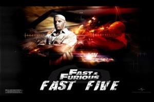 fast-and-the-furious-5