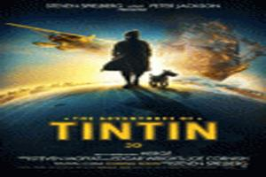 the-adventures-of-tin-tin