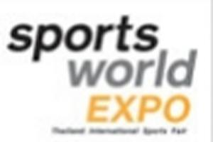 sports-world-expo