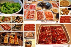 ขื่อ : gyuma-japanese-bbq-buffet