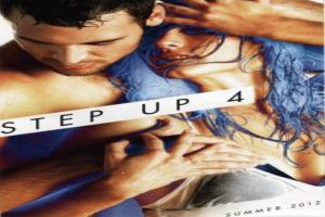 step-up-4ever