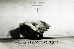 the-last-exorcism-2