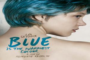blue-is-warmest-colour